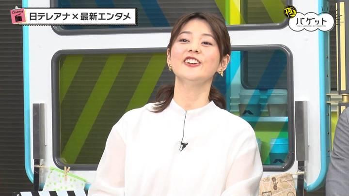 2020年04月03日佐藤梨那の画像04枚目