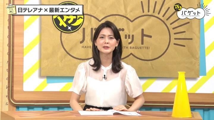 2020年07月24日佐藤梨那の画像04枚目