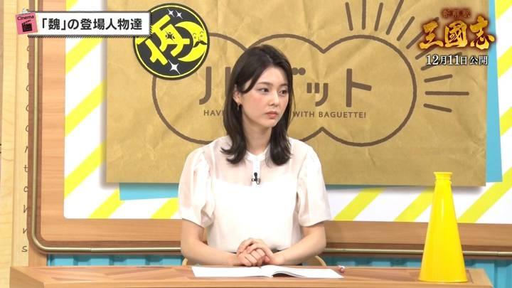 2020年07月24日佐藤梨那の画像09枚目