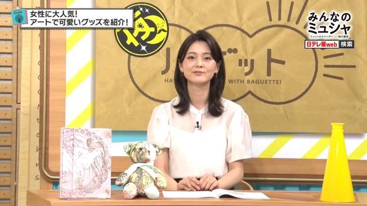 2020年07月24日佐藤梨那の画像13枚目