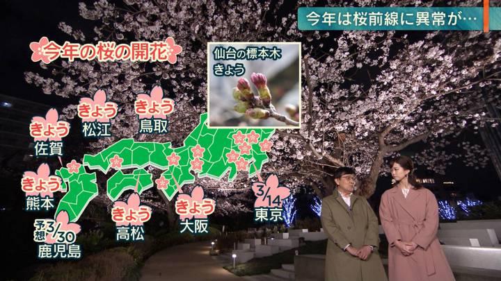 2020年03月23日下村彩里の画像04枚目