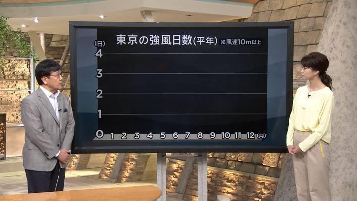 2020年03月24日下村彩里の画像07枚目