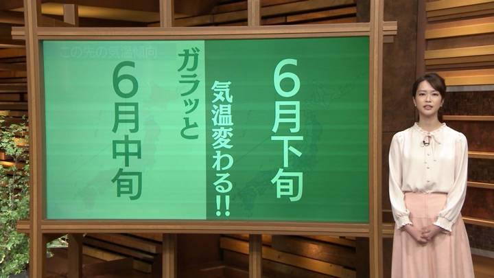 2020年06月11日下村彩里の画像03枚目