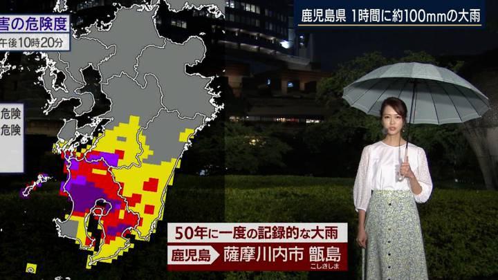 2020年07月03日下村彩里の画像03枚目