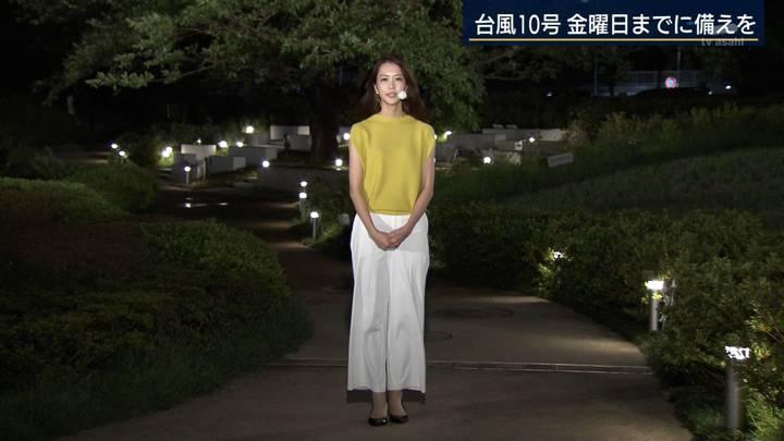 2020年09月02日下村彩里の画像03枚目