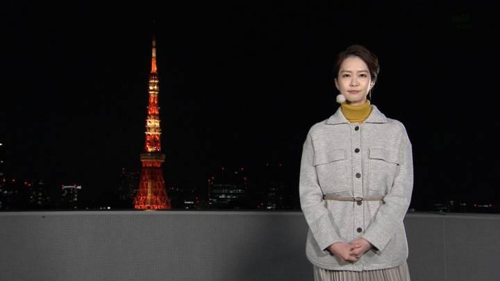 2020年11月05日下村彩里の画像01枚目