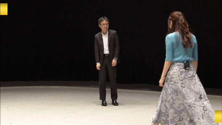 2020年03月28日鷲見玲奈の画像13枚目