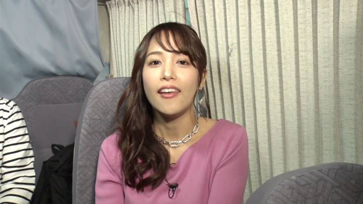 2020年04月13日鷲見玲奈の画像01枚目