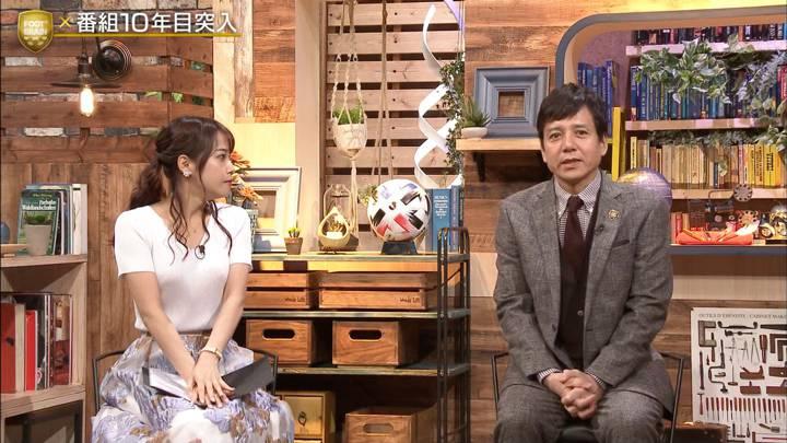 2020年05月02日鷲見玲奈の画像02枚目