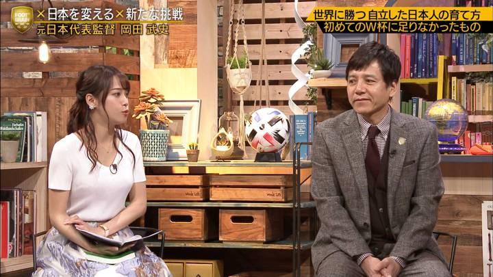 2020年05月09日鷲見玲奈の画像04枚目
