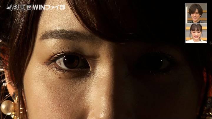 2020年09月05日鷲見玲奈の画像03枚目
