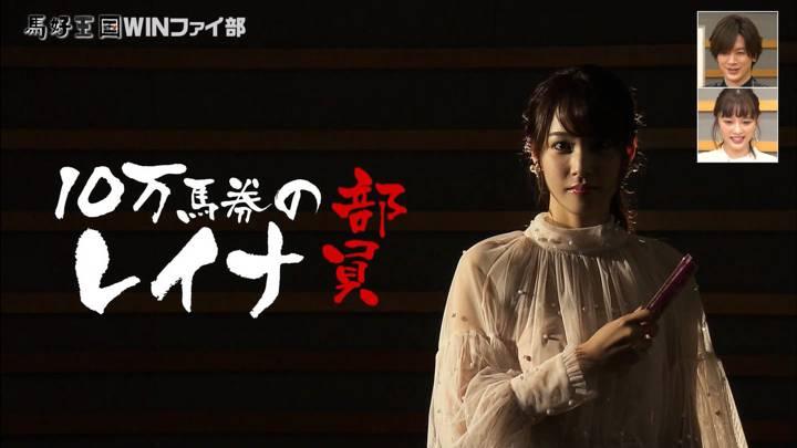 2020年09月05日鷲見玲奈の画像04枚目