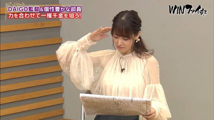 2020年09月05日鷲見玲奈の画像13枚目