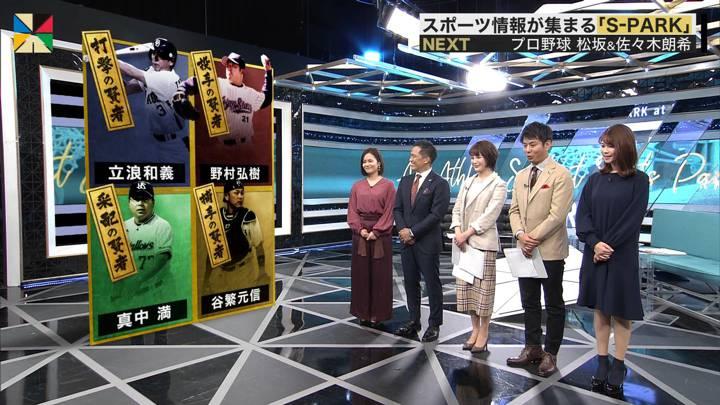 2020年03月22日鈴木唯の画像07枚目
