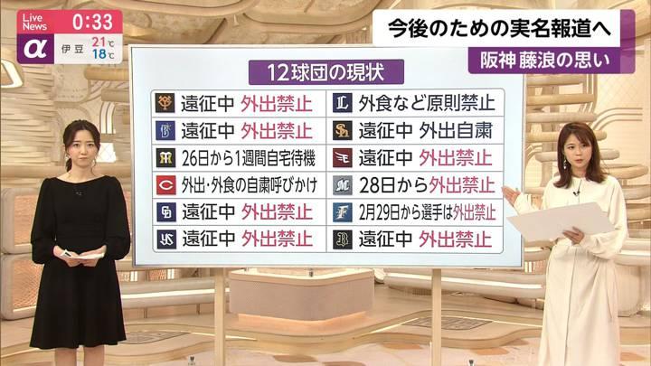 2020年03月27日鈴木唯の画像03枚目