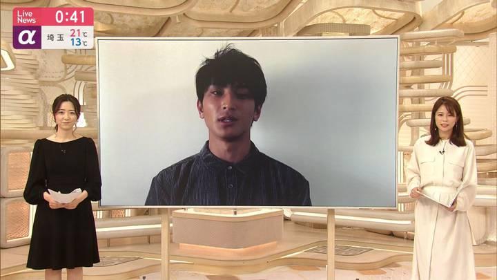 2020年03月27日鈴木唯の画像06枚目