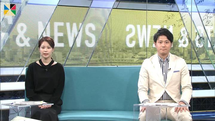 2020年04月04日鈴木唯の画像09枚目