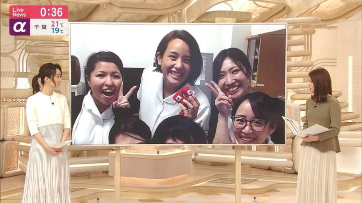 2020年05月15日鈴木唯の画像04枚目
