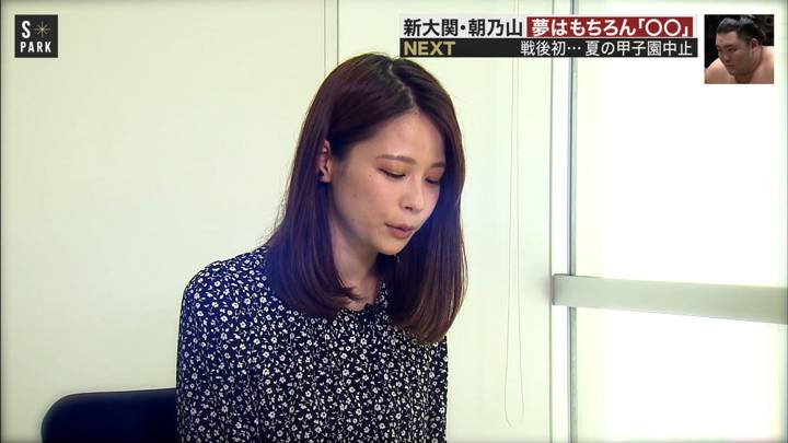 2020年05月23日鈴木唯の画像06枚目