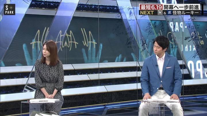 2020年05月23日鈴木唯の画像09枚目