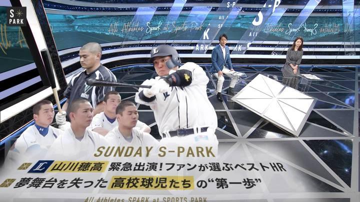 2020年05月23日鈴木唯の画像13枚目