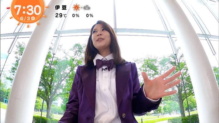 2020年06月03日鈴木唯の画像14枚目