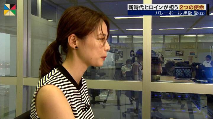 2020年06月28日鈴木唯の画像17枚目