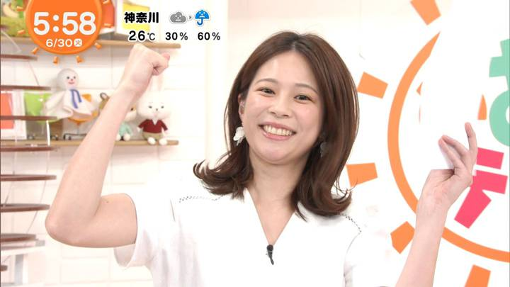 2020年06月30日鈴木唯の画像09枚目