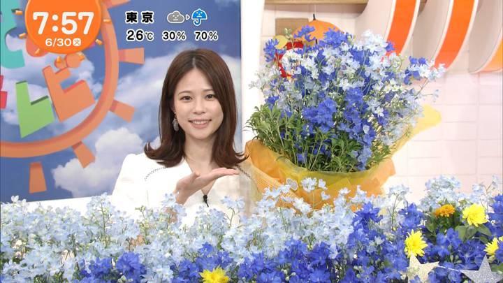 2020年06月30日鈴木唯の画像23枚目