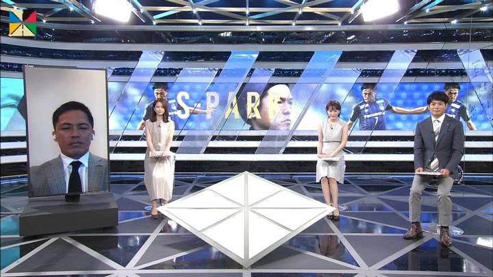 2020年07月05日鈴木唯の画像07枚目