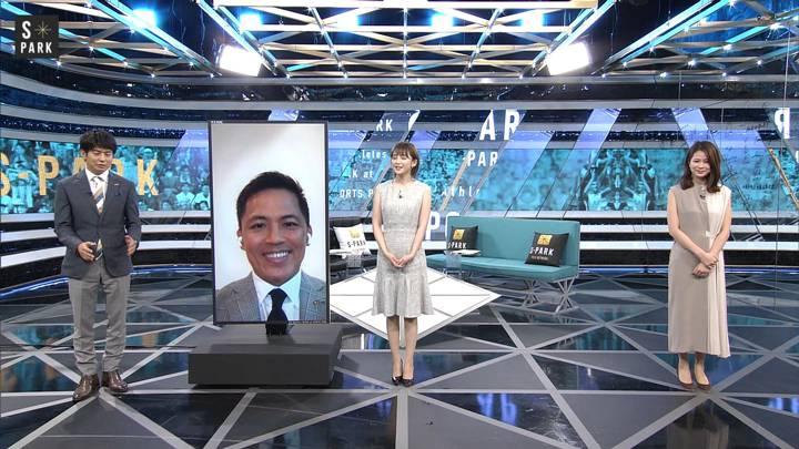 2020年07月05日鈴木唯の画像08枚目