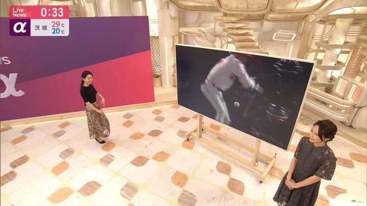 2020年07月31日鈴木唯の画像01枚目