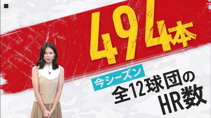 2020年08月09日鈴木唯の画像03枚目