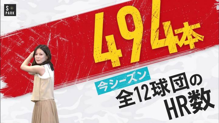 2020年08月09日鈴木唯の画像04枚目