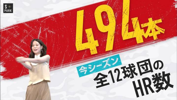 2020年08月09日鈴木唯の画像05枚目
