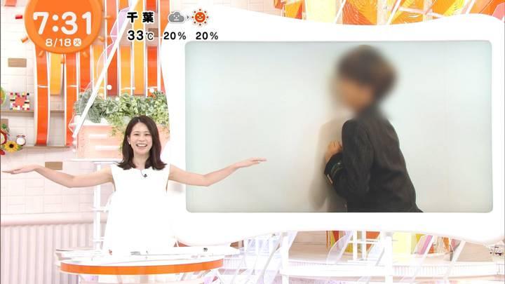 2020年08月18日鈴木唯の画像16枚目