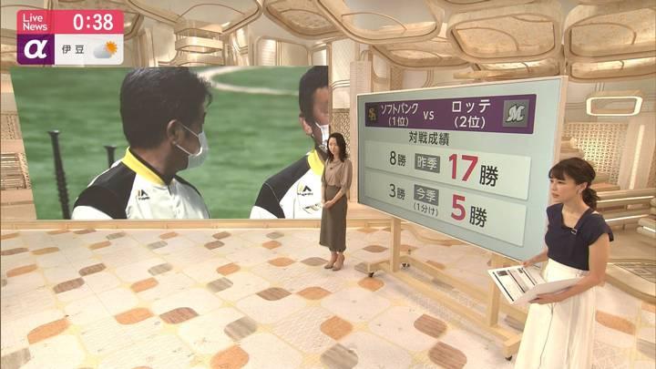 2020年09月04日鈴木唯の画像05枚目