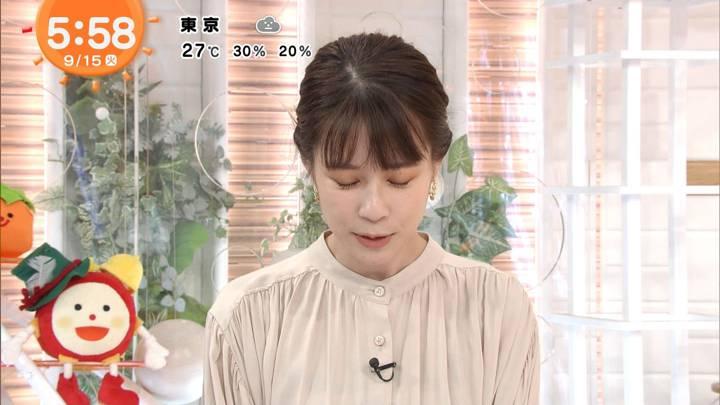 2020年09月15日鈴木唯の画像06枚目