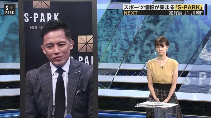 2020年09月27日鈴木唯の画像16枚目