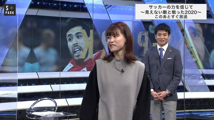 2020年12月13日鈴木唯の画像16枚目