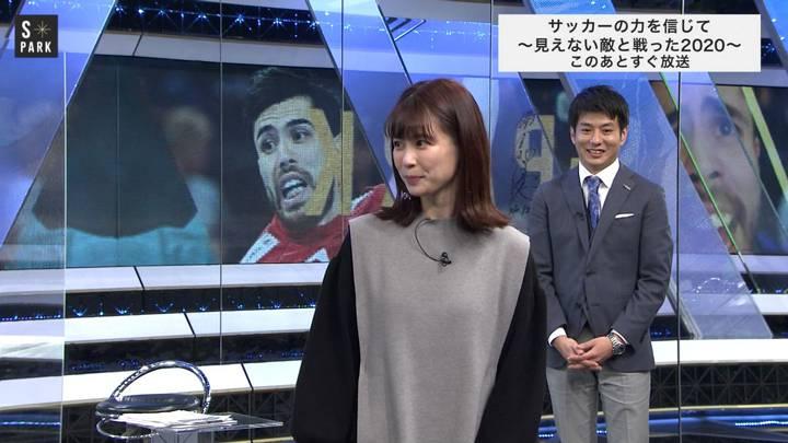 2020年12月13日鈴木唯の画像17枚目