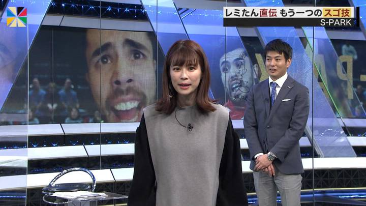 2020年12月13日鈴木唯の画像20枚目