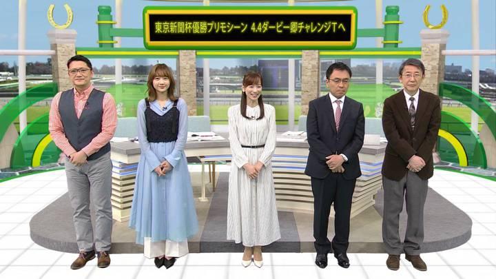 2020年03月21日高田秋の画像02枚目