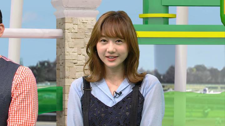 2020年03月21日高田秋の画像04枚目