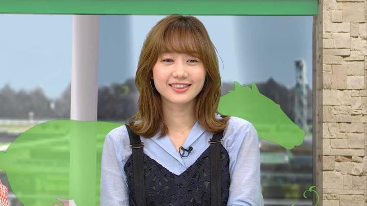 2020年03月21日高田秋の画像06枚目