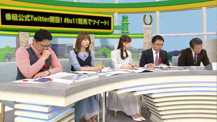 2020年03月21日高田秋の画像10枚目