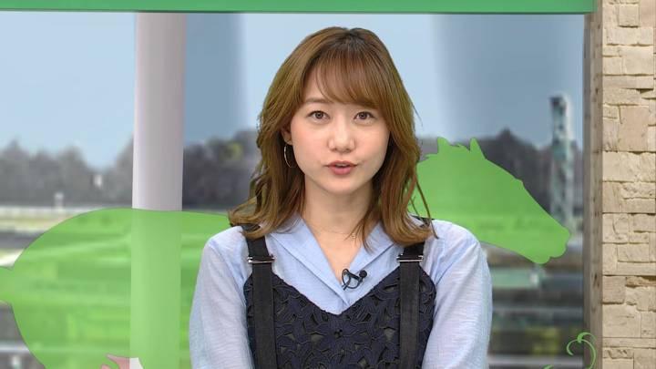 2020年03月21日高田秋の画像16枚目
