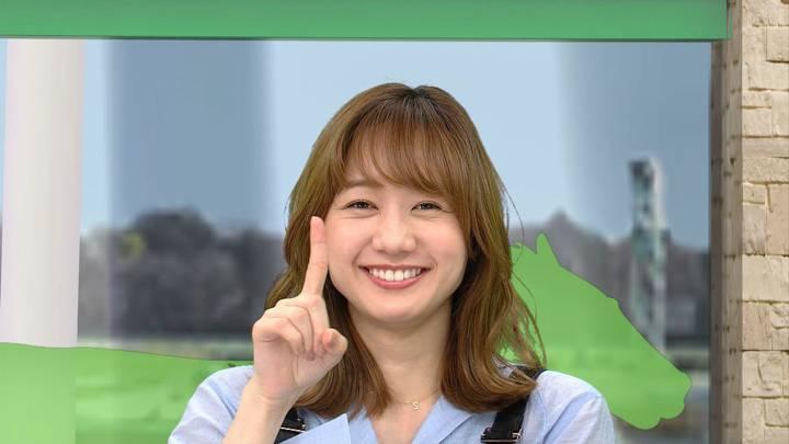 2020年03月21日高田秋の画像19枚目