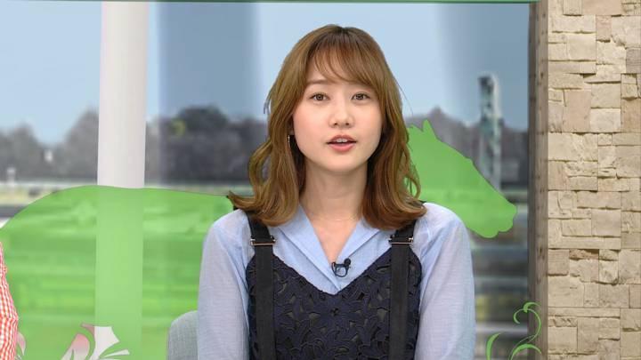 2020年03月21日高田秋の画像22枚目