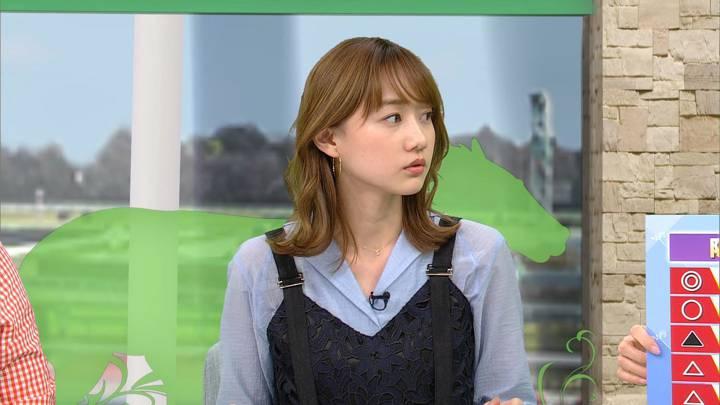2020年03月21日高田秋の画像27枚目